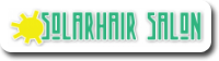 SolarHair Salon & Spa